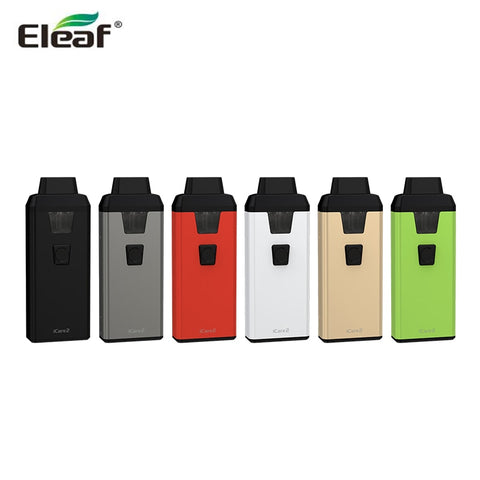 Eleaf iCare 2 Vape Kit