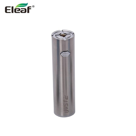 Eleaf iJust 2 Battery