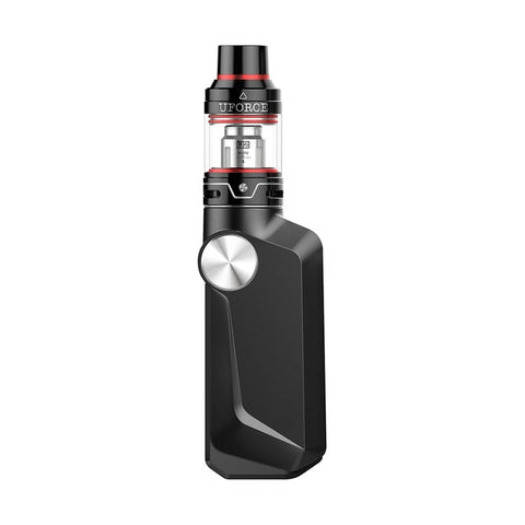 VOOPOO MOJO Kit with MOJO Box TC Mod  E-cigarette Vape Kit