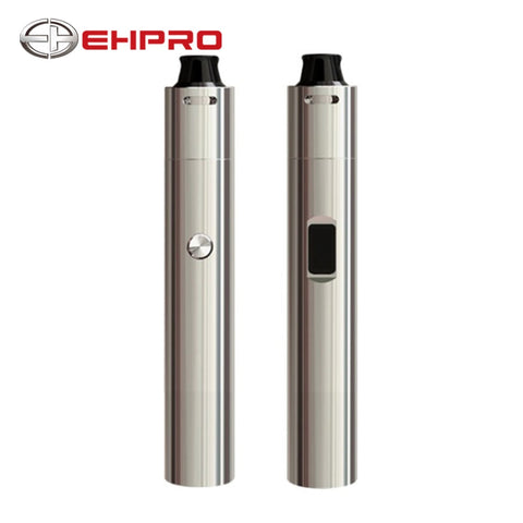 Ehpro 101 D Kit with Ehpro Dripper 101 RDA tank Vape Kit