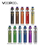 VOOPOO Caliber 110W Vape Kit