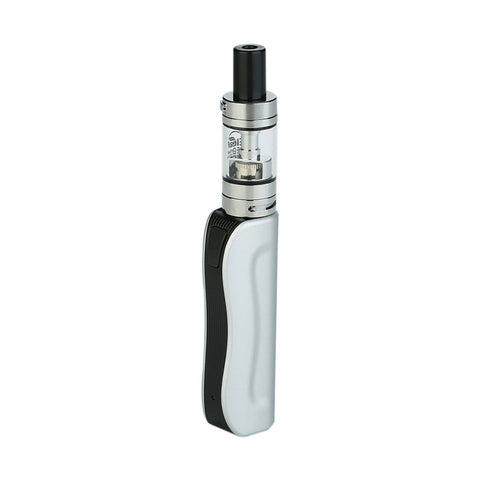Eleaf IStick Amnis Kit with 2ml GS Drive Tank