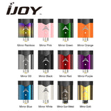 IJOY VPC UNIPOD Adapter for IJOY VPC UNIPOD Atomizer/IJOY Diamond VPC kit Adapter