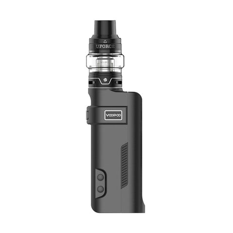 VOOPOO REX 80W TC Kit with 2ml/5ml tank & Vape Kit
