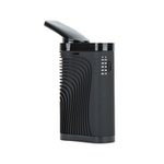 Boundless CF Vape