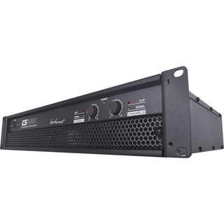 AMPLIFICADOR BACK STAGE CS-6000