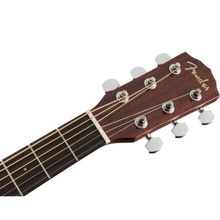 GUITARRA ELECTROACUSTICA CD-60SCE DREAD, NAT WN