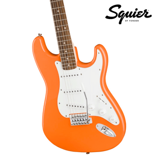 GUITARRA ELECTRICA SQ AFF START LRL CPO