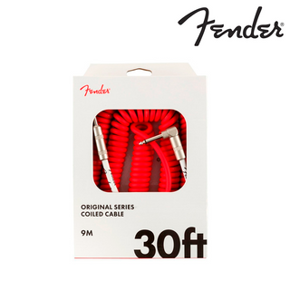 ORIGINAL COIL CABLE 30FRD