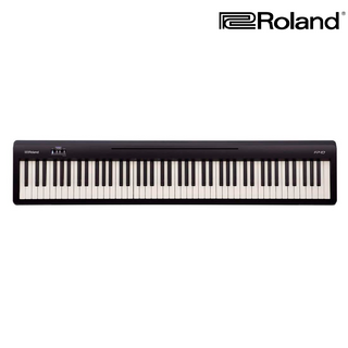 KIT PIANO COLOR NEGRO FP-10-BK-C