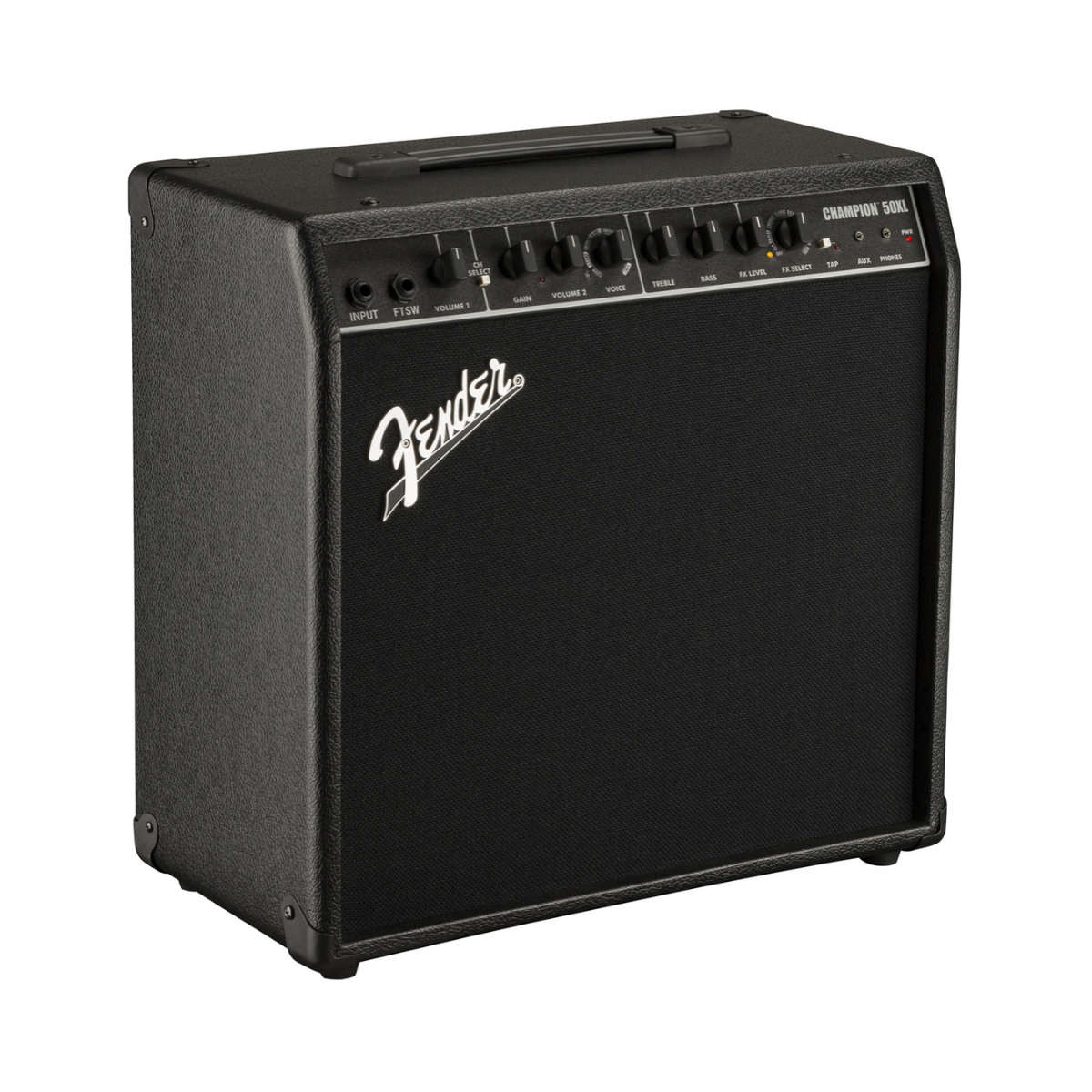 AMPLIFICADOR CHAMPION 50XL 120V