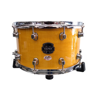 TAROLA 14X8 MAPLE LAQUEADA NATURAL 6.5MM MPML4800CNL