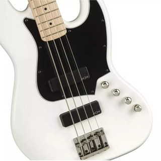 BAJO ELECTRICO CONT ACT J BASS HH MN FLT