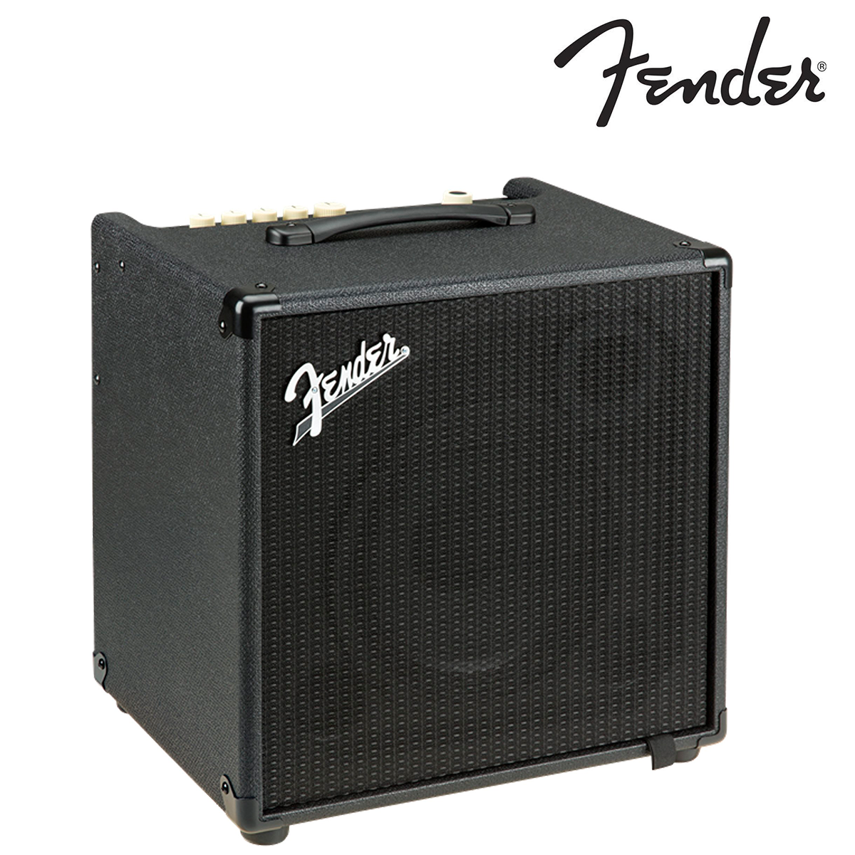 AMPLIFICADOR RUMBLE STUDIO 40 120V