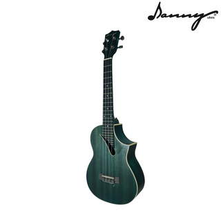 UK26 TOP UKULELE DE 26'' CAOBA