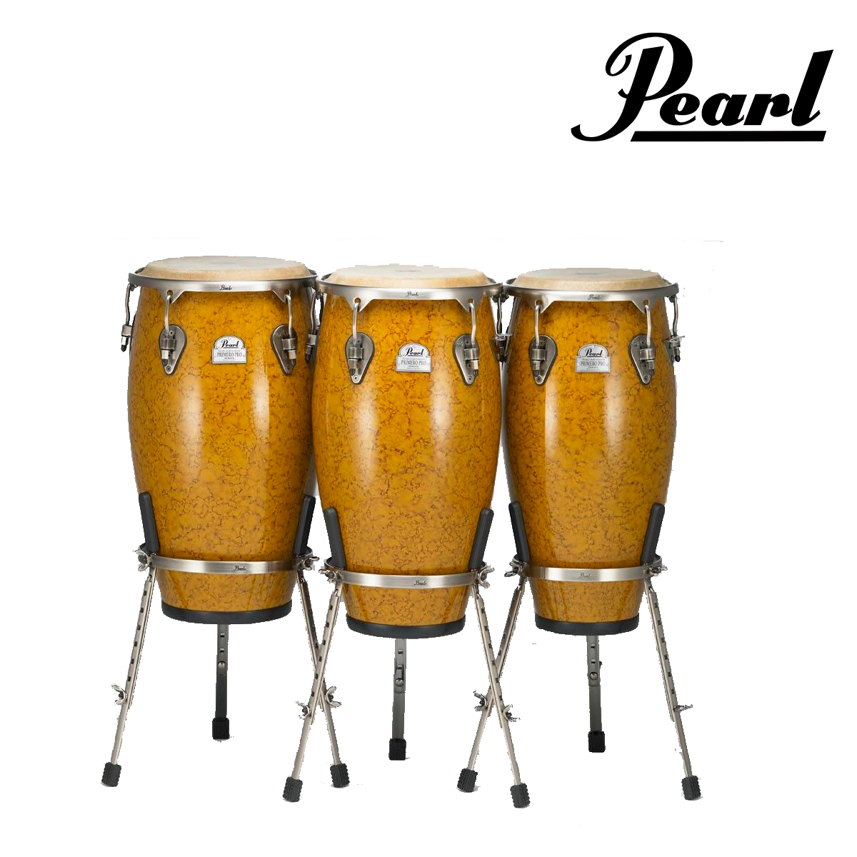 CONGAS PEARL GOLD MARBLE PFC302DX626