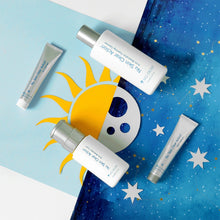 Laden Sie das Bild in den Galerie-Viewer, Nu Skin Clear Action System Set Anti-Pickel_SPIRIT - beauty excellence_Anti-Aging Schönheit Vitalität_Nu Skin