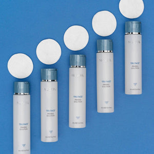 Tru Face Priming Solution Gesichtswasser_SPIRIT - beauty excellence_Anti-Aging Schönheit Vitalität_Nu Skin