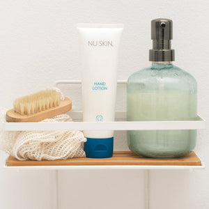 Nu Skin Hand Lotion Handpflegelotion_SPIRIT - beauty excellence_Anti-Aging Schönheit Vitalität_Nu Skin