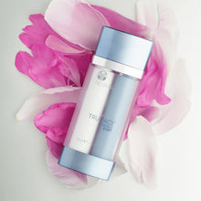Laden Sie das Bild in den Galerie-Viewer, ageLOC Tru Face Essence Duet Körperserum_SPIRIT - beauty excellence_Anti-Aging Schönheit Vitalität_Nu Skin