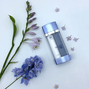 ageLOC Tru Face Essence Duet Körperserum_SPIRIT - beauty excellence_Anti-Aging Schönheit Vitalität_Nu Skin