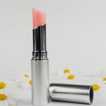 Laden Sie das Bild in den Galerie-Viewer, Nu Colour Lip Plumping Balm Lippenbalsam_SPIRIT - beauty excellence_Anti-Aging Schönheit Vitalität_Nu Skin