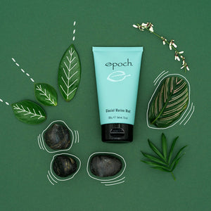 Epoch Force For Good Kollektion_SPIRIT - beauty excellence_Anti-Aging Schönheit Vitalität_Nu Skin