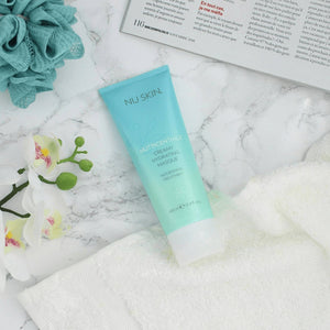 Nutricentials Creamy Hydrating Masque Maske_SPIRIT - beauty excellence_Anti-Aging Schönheit Vitalität_Nu Skin