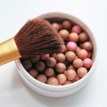 Laden Sie das Bild in den Galerie-Viewer, Nu Colour Bronzing Pearls Puder_SPIRIT - beauty excellence_Anti-Aging Schönheit Vitalität_Nu Skin