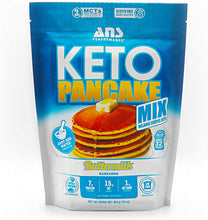 Load image into Gallery viewer, KETO Pancake Mix