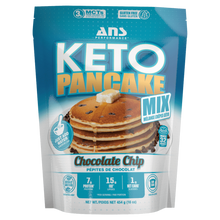 Load image into Gallery viewer, ANS Keto Pancake Mix
