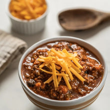 Load image into Gallery viewer, Cowboy Chili