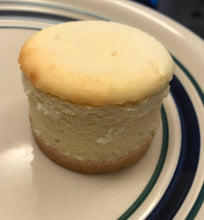 Load image into Gallery viewer, #Keto Cheesecake - Original (6 Pack)