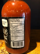 Load image into Gallery viewer, County Fare Sugar-Free BBQ Sauce