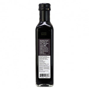 Primal Kitchen Organic Balsamic Vinegar of Modena