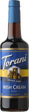 Load image into Gallery viewer, Torani - Sugar Free Syrup