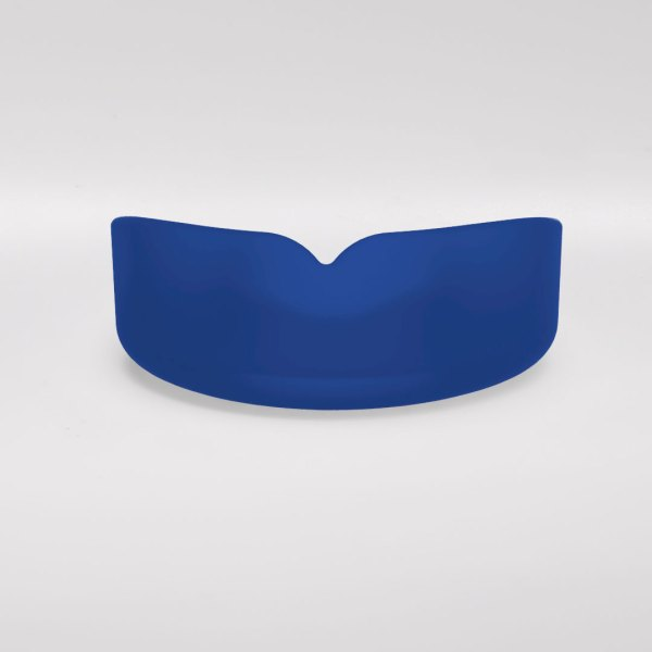 Bulk Game On® Mouthguards
