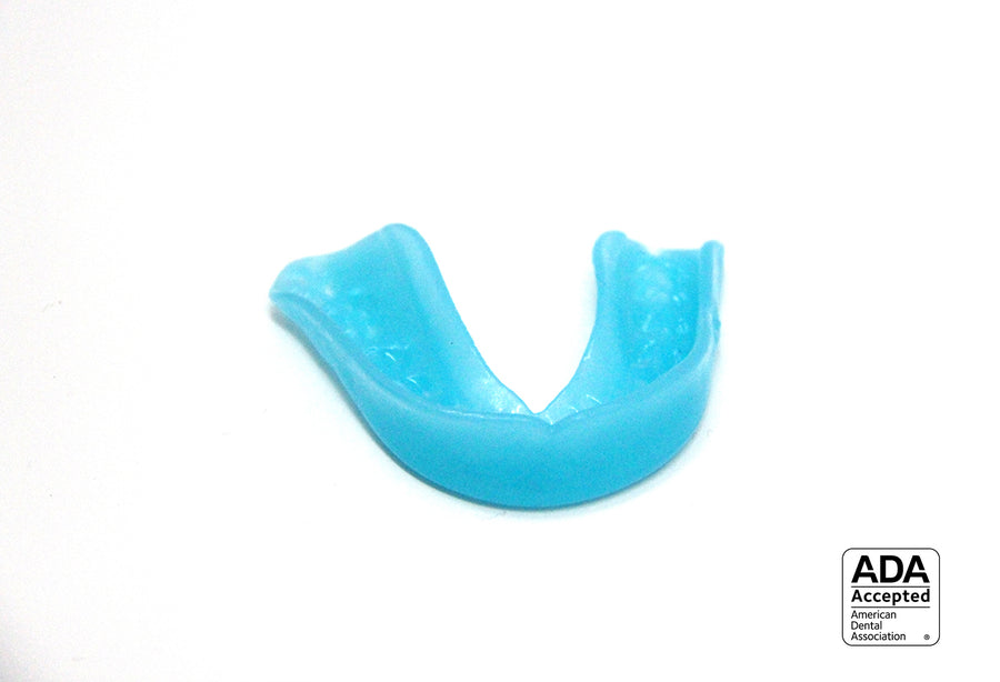 GAME ON® MOUTHGUARD