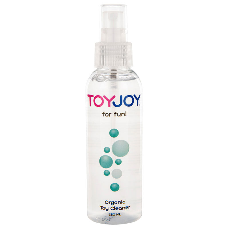 Toy Joy Organic Toy Cleaner 150ml