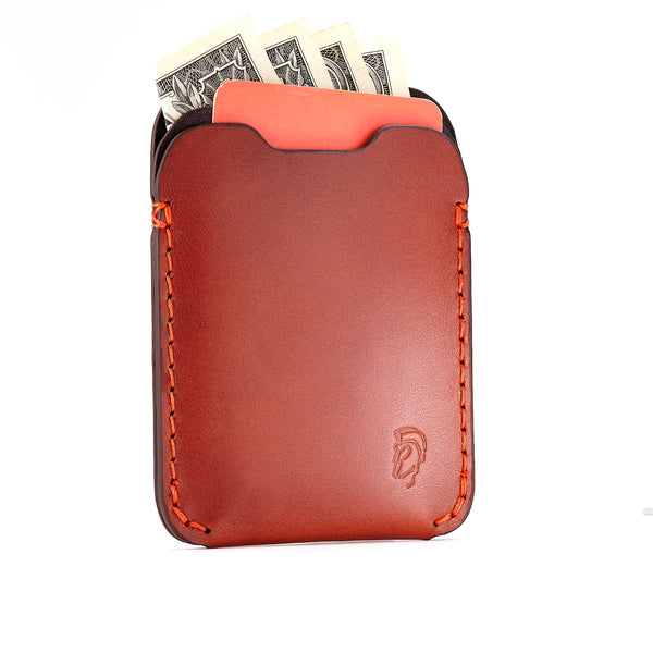 № 1342 LENNOX Card Wallet