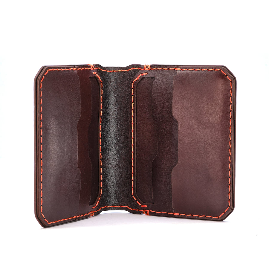 № 1345 OXFORD Wallet