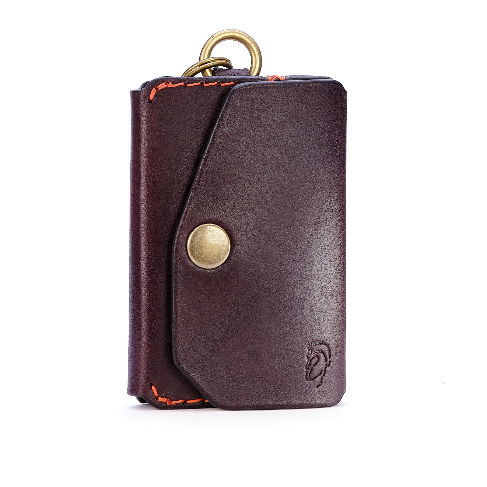 No 1501 KELET Key Wallet