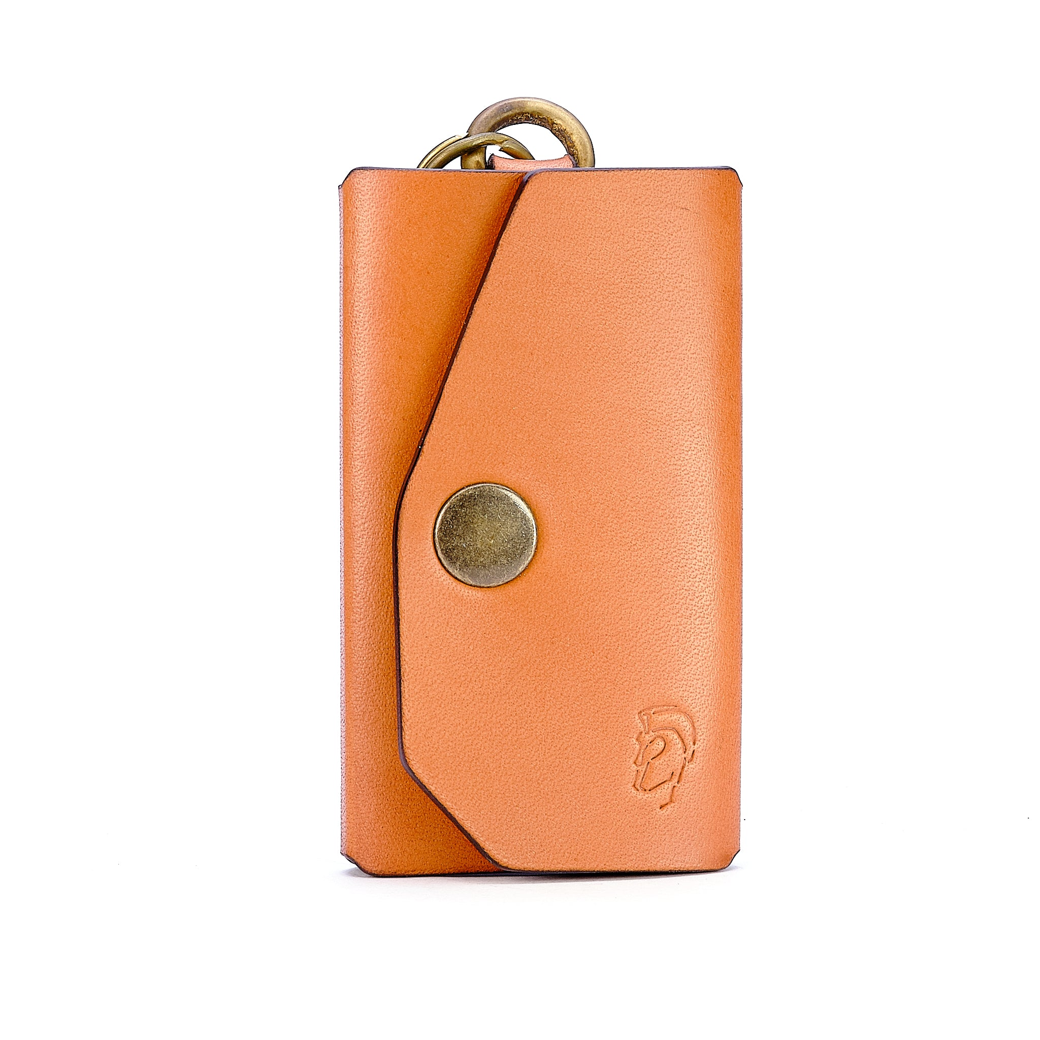 № 1502 CADO Key Case