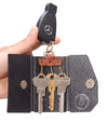 № 327 CADO Key Case