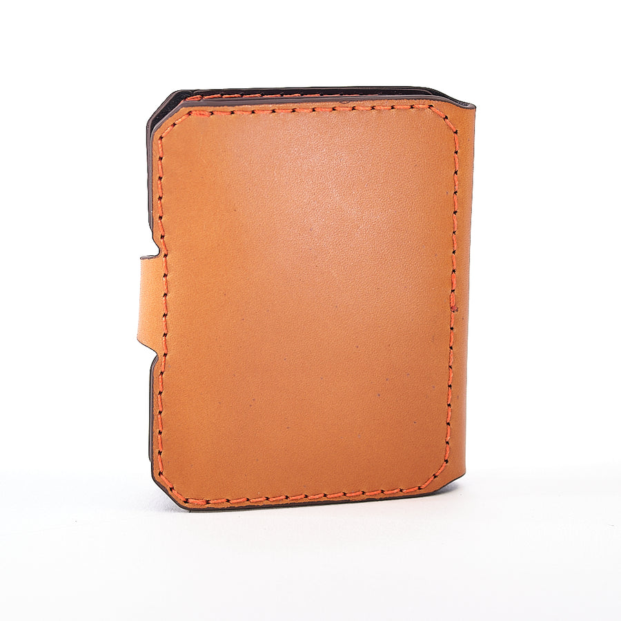 № 1344 PATTON3 Wallet