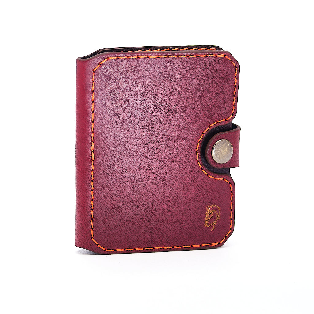 № 1343 PATTON2 Wallet
