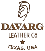 DaVarg Leather Co.