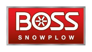 Boss Snow Plow Dealer