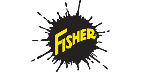 Fisher Snow Plow Dealer