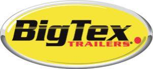 Big Tex Trailers Dealer